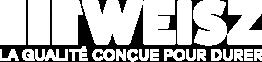 WEISZ_logo-QUADRI