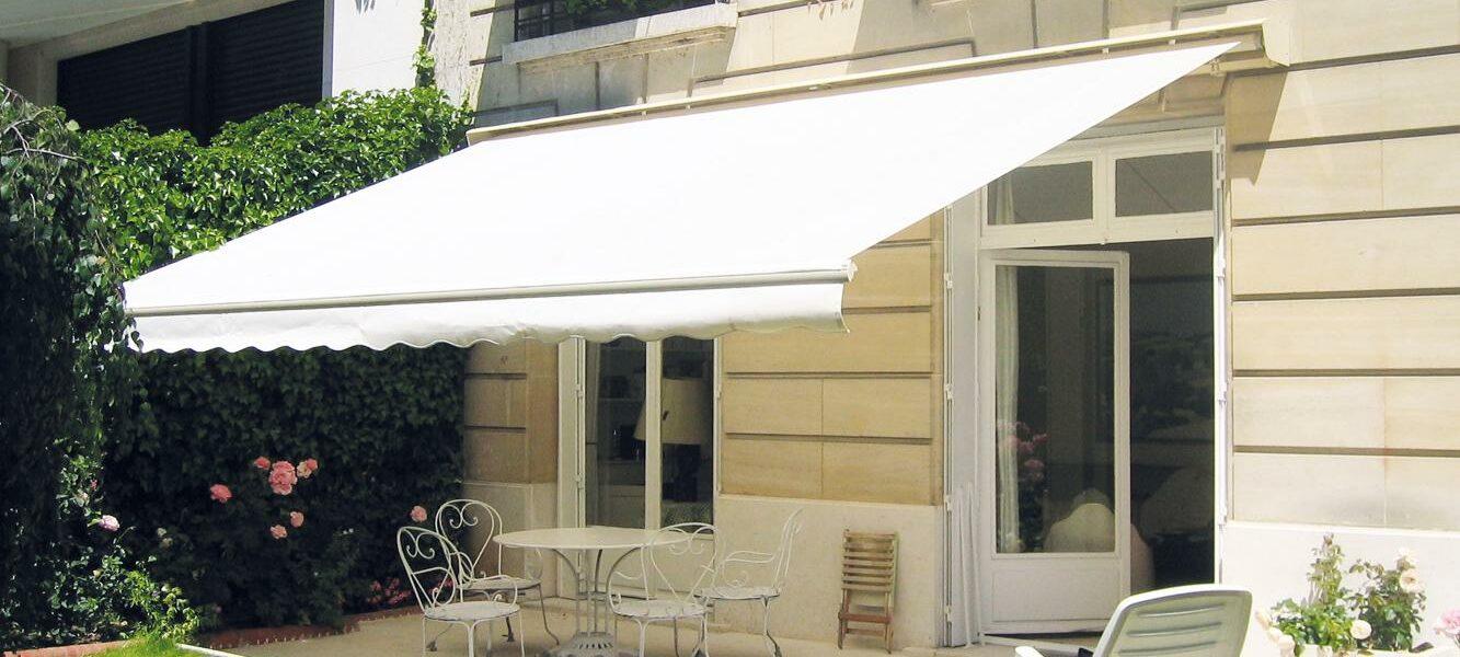 Categorie_store _Illustre store de terrasse_Photo 1000x670
