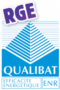 logo-qualibat-rge-211x300
