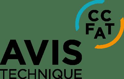 AVIS-TECHNIQUE_Logo-CSTB - Weisz