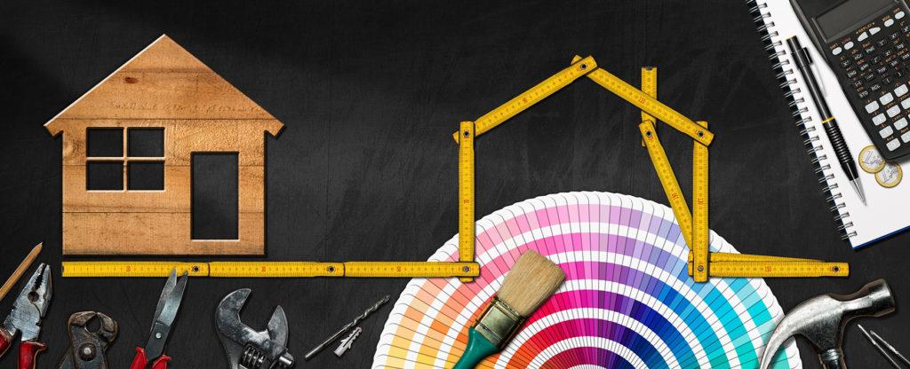 Comment bien choisir un entrepreneur pour vos travaux de rénovation ?
